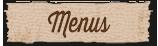 Home Page CTA Buttons - Menu